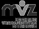 MVZ Hainichen
